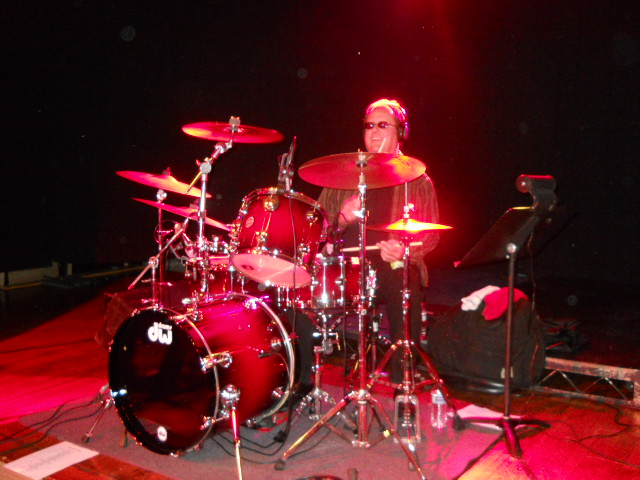 friend-and-drummer-for-40-years-the-great-peter-danese