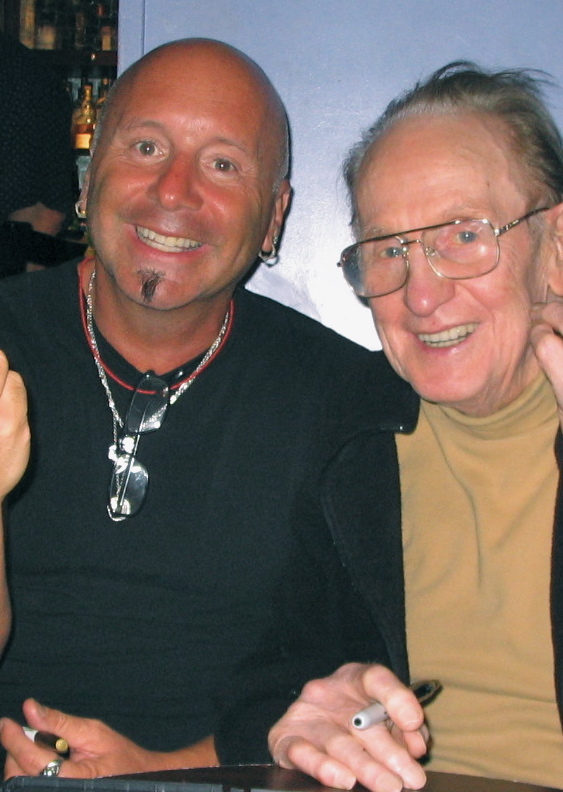 rick-meets-the-late-great-les-paul