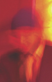 Rick_blurry