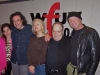 doing-the-vin-scelsa-show-on-wfuv