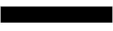 Rick Norman – www.RickNormanMusic.com logo